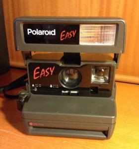 Polaroid Easy
