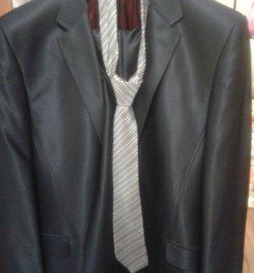 Мужской костюм Franchesko Fellini