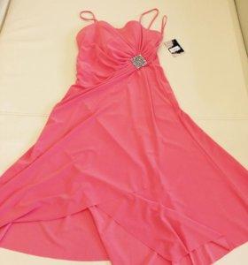 Платье от Dekolle ( новое)