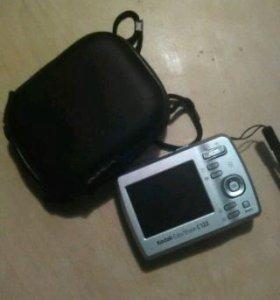 Kodak EasyShare C142