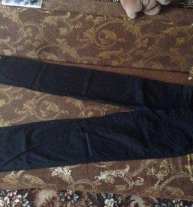 Брюки джинсовые  o stin