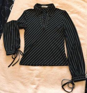 Рубашка р.44