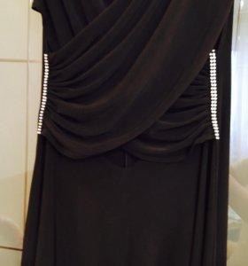 Платье вечернее. Платье на выпускной