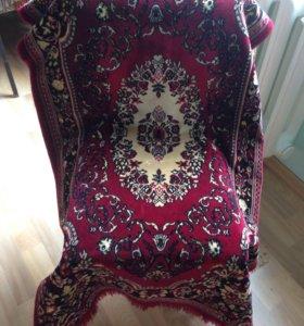 Накидки на стулья