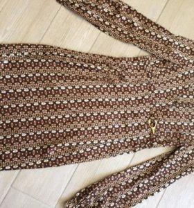Платье на 40