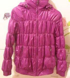 Куртка для беременных осень-весна