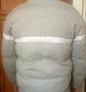 Мужская куртка Adidas original