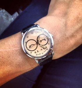 Женские наручные часы 00206