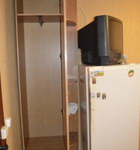 Продам комнату на ОК Попова 8а 89631036869