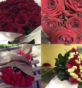 19 роз спб, 21 роза спб, 23 розы спб, 25 роз спб