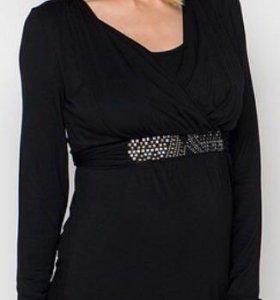 Платье для беременных Mama Lucius
