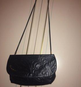 Брачиалини сумка
