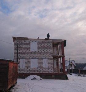 Ремонт квартир и дачи