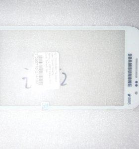 Тачскрин на Samsung Galaxy i8552 Win