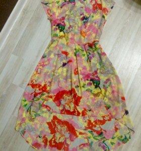 Платье MEXX оригинал
