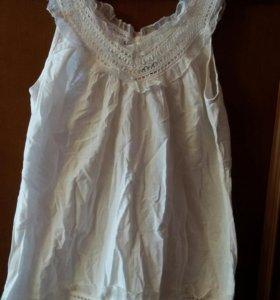 Одежда для беременных 42-44 р.