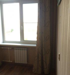Квартира 3 -х комнатная в Купчино