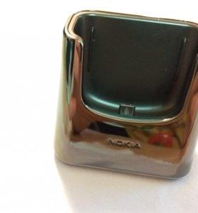 Зарядное устройство Nokia 8800 Arte