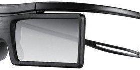3D очки Samsung SSG-P4100