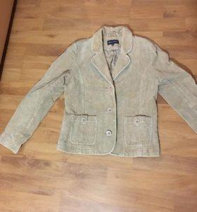 Пиджак Marco Polo  Xs