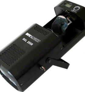 Сканер Involight SCL255S