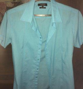 Рубашка SMOG, размер М