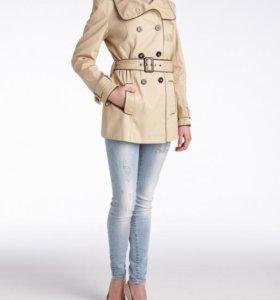 Новая куртка 44-46