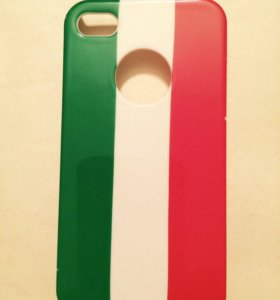 Чехол на iPhone 4/4S