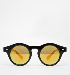Очки солнечные