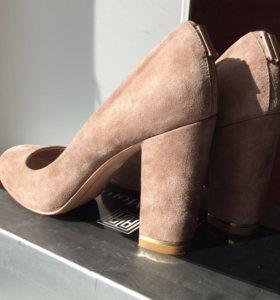 Туфли женские. 36р