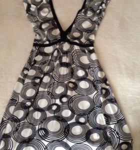 Платье 👗 Denni Rose