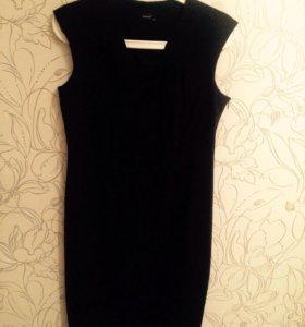 Платье Chayruel размер 44-46