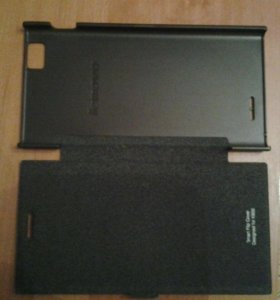 Чехол Lenovo k900