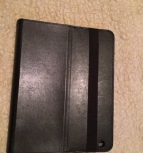 Чехол iPad