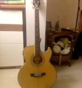 гитара Epiphone