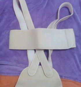 Повязка для плечевого сустава