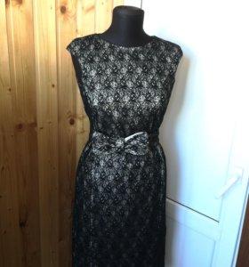 Платье новое J Lo оригинал