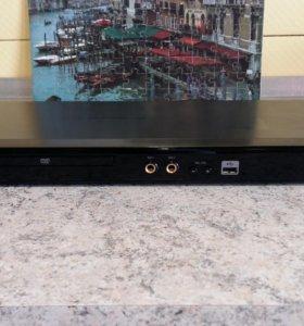 DVD-1080K9