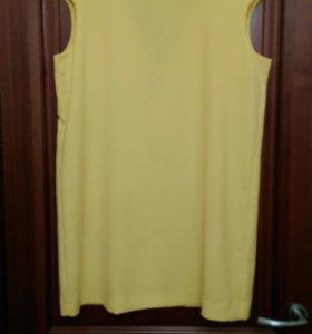 Платье бренд MANGO