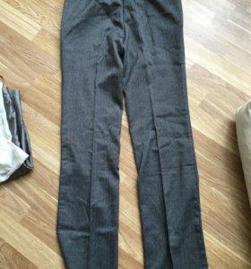 Остин брюки