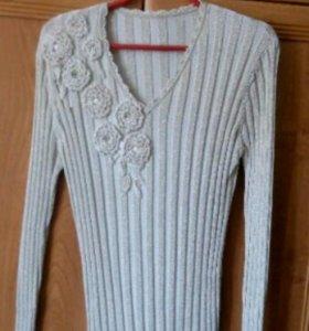 Кофта / блуза