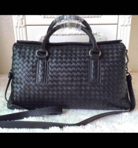 Новая сумка Bottega Veneta
