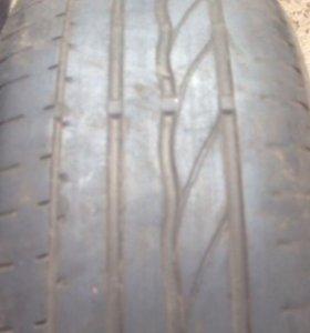 195 65 R15 6 шт. резины Bridgestone Turanza ER300