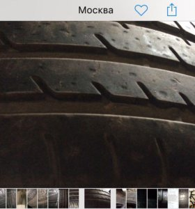 245 40 R18 2 шт. резины Toyo Proxes T1 Sport