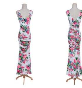 Продам платье(новое)