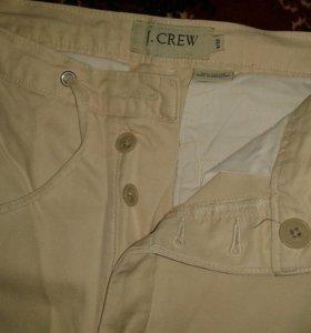 Новые джинсы 42-44