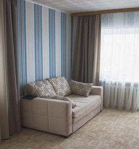 1-комнатная квартира в г. Руза.