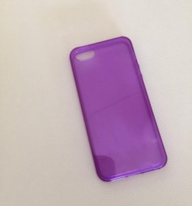 Чехол iphone 5