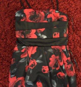 Платье  💃🏼