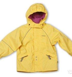 Куртка- ветровка Jonathan. Новая.